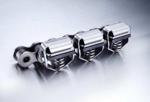 Grip chains