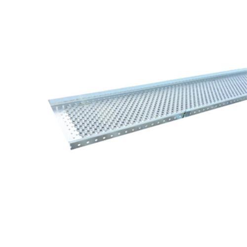 Dispositif haute sécurité de circulation sur toitures
