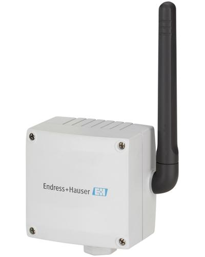 Adaptateur WirelessHART SWA70