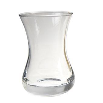 GL04 Glass Sombrero 6pcs