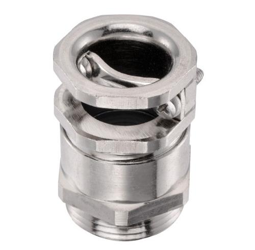 wege® M Classic ZE Strain relief Cable Gland