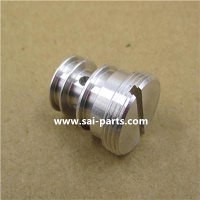 OEM Metal Mechanical Parts