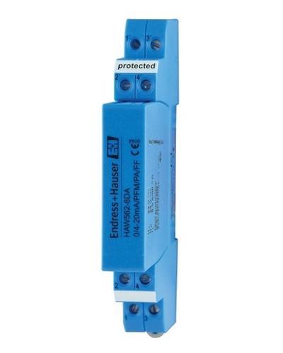 HAW562  Equipo de protección contra sobretensiones