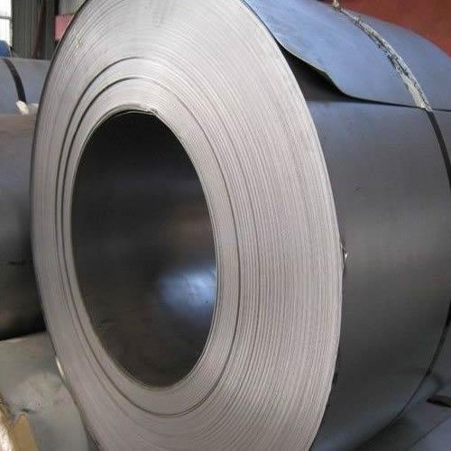 Carbon Steel Coil 4.25mm