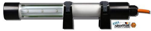 KE-LED-EX 4003 Armatur