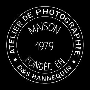 Studio Photo Hannequin