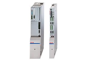 Bosch Rexroth Plug-in Cards Diax02/03