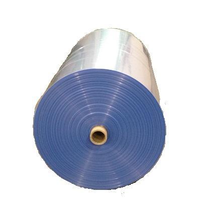 bobine tubolare