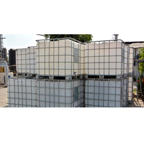 Calcium bromide solution / Completion 14.2