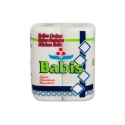 Rollo Cocina BABIS P2