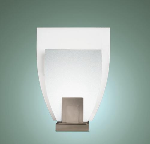 Лампа для гостиной