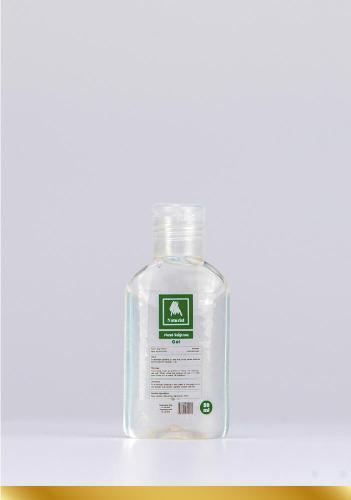 50 ml Gel Hydroalcoolique en flacon