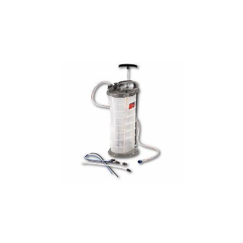 USAG 1785B Extracteur pour fluides sur air comprimé