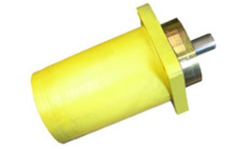 SPV-Kettenspanner für Baumaschinen
