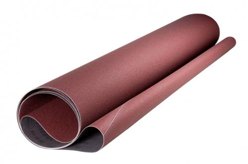 Segmentband für Holz- und Metallschliff KU22SY panel express