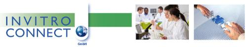 Specialist for Laboratory Testing and Regulatory Services