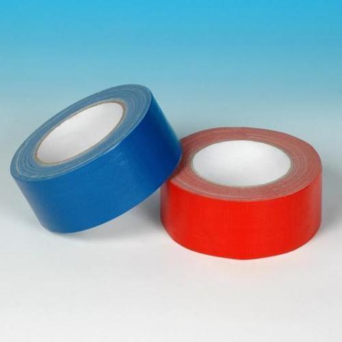 Gewebeband WT 500 UV