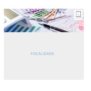 Fiscalidade