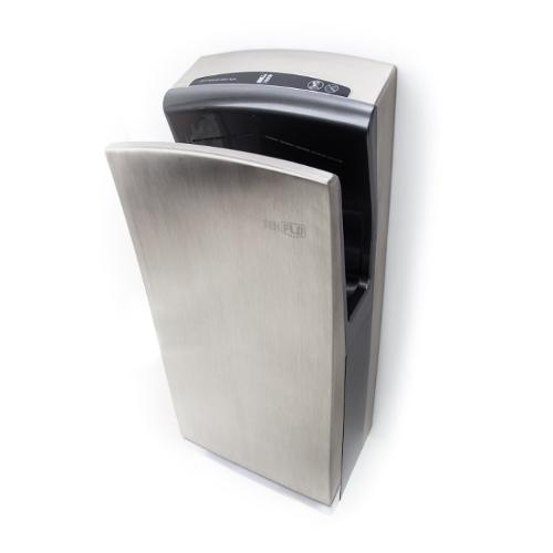 Tekflo Blade Hand Dryer