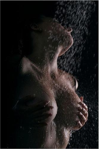 Masaj Erotic cu Dus Asistat