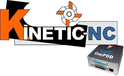 KinetiC-NC