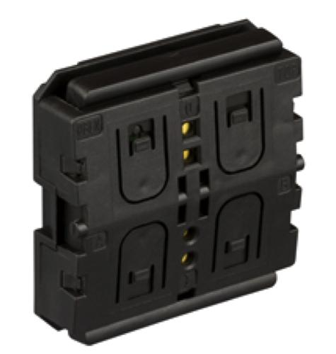 Wireless Pushbutton Module