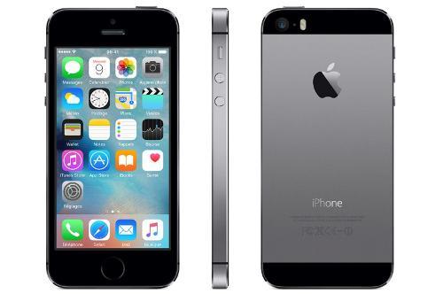 iPhone 5s 16 Go