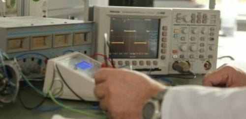 Elektronikservice