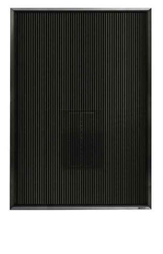 Воздушный солнечный коллектор SF2-VC
