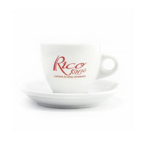 Tazzine Caffè Lungo