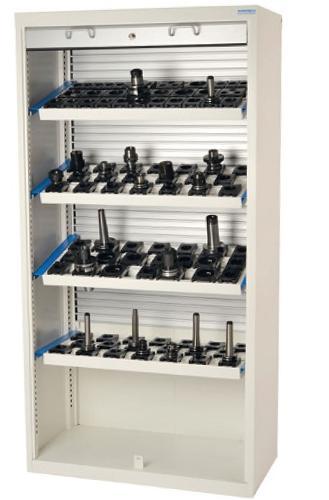 CNC-roller shutter cabinet T500 R 36-16