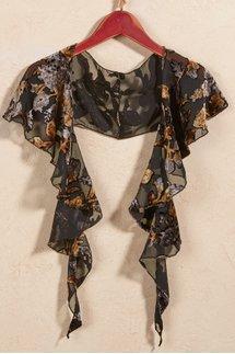 Textile & Clothing