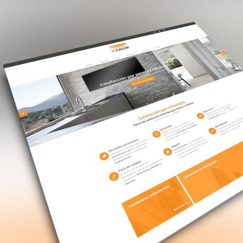Desarrollo de tiendas online a medida