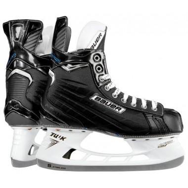 Patins de hockey sur glace