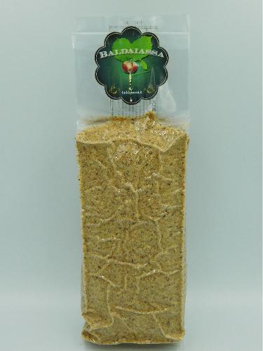 Farina di Nocciole Tostate - Confezione 500 g