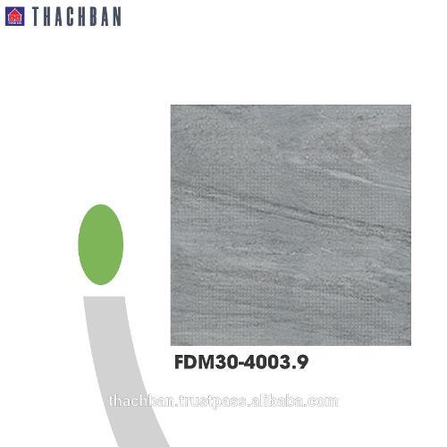Distributors stock marble stone ceramic floor tiles code item : FDM30-4003.0