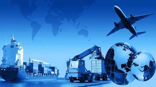 Таможенное оформление импорт экспорт