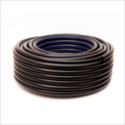 Pneumatic hoses