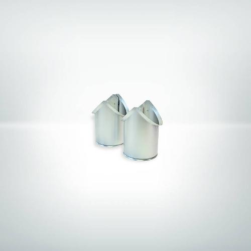Metallisches Ummantelungssystem Okabell