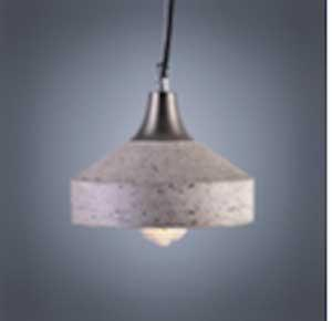 luminaires style industriel