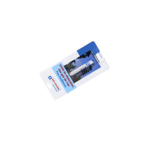 Cle USB Mini Carte Affaire