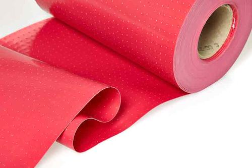 LDPE, HDPE, EVA foils and sheets