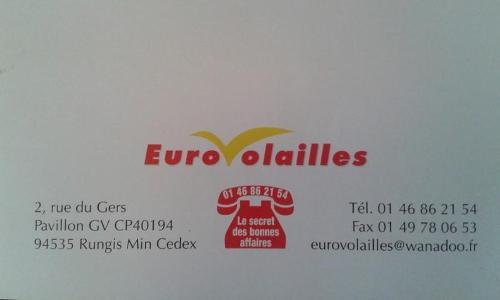 grossiste de jambon italien