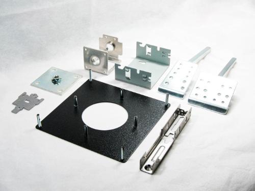 Stamping Parts OEM