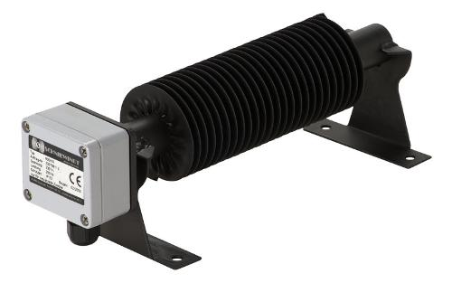 CSN® Space Heaters