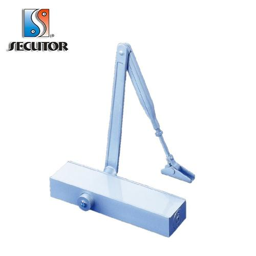 EN Fire Rated Surface Mounted Hydraulic Door Closer