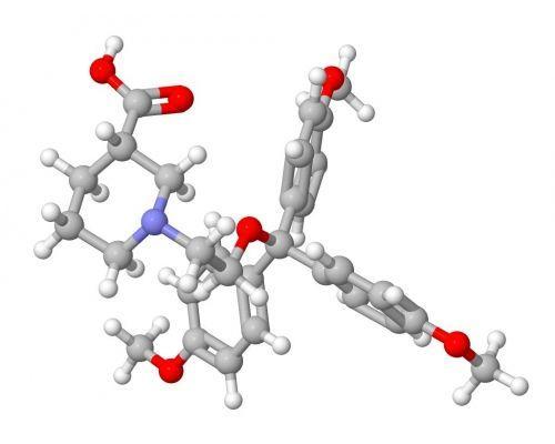 SNAP-5114 drug