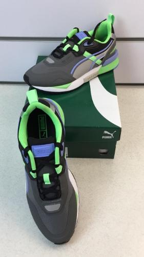 Chaussures Puma Hommes