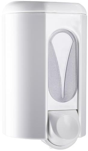 CLIVIA retro 110 soap dispenser