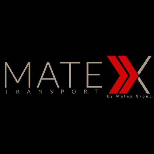 Ekspresowe usługi transportowe